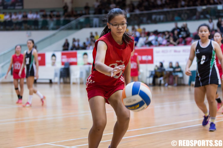 RedSports-RI-RV-Finals-4