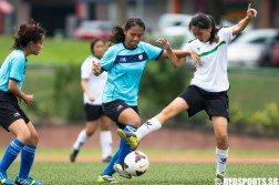 adiv-football-girls-3-4th-3