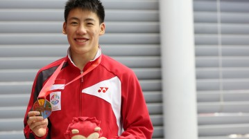 REDSPORTS_SEAGAMES_Diving