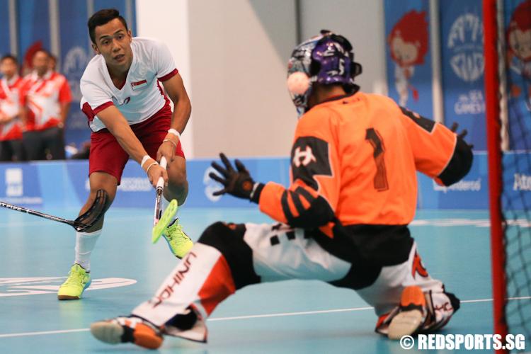 Blind floorball thefloors co for Floor 88 zalikha
