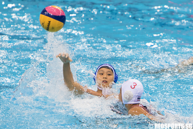 SEA-WATERPOLO-2