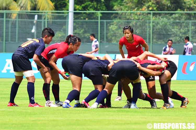 SEAGAMES_RUGBY7S_SINGAPORE_THAILAND_WOMEN_02