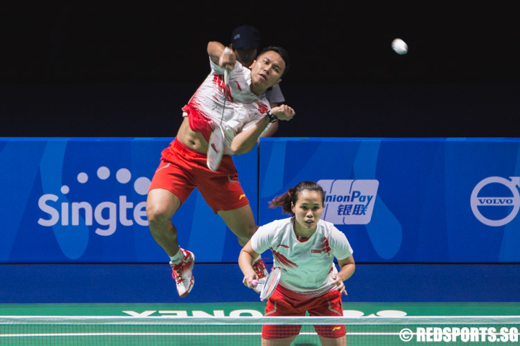 SEAGames-Badminton-DannyVanessa-2