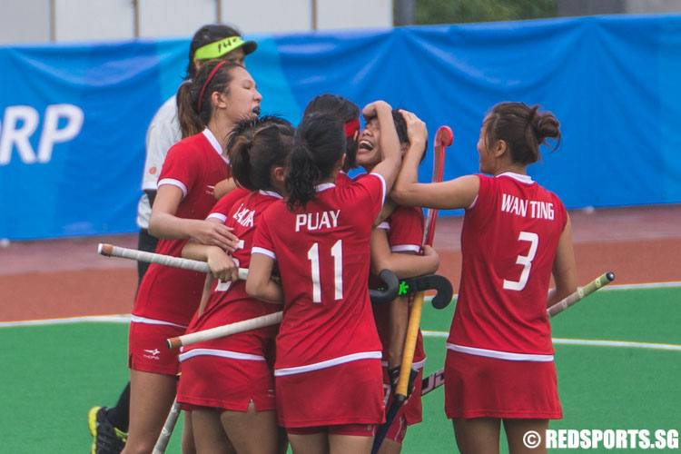 SEAGames-Hockey-SIN-INA-Womens-1