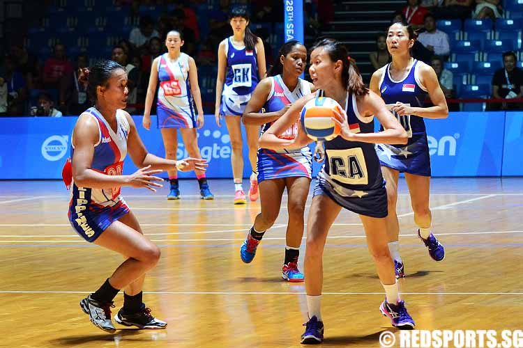 SIN_PHI_NETBALL_SEAGAMES_04