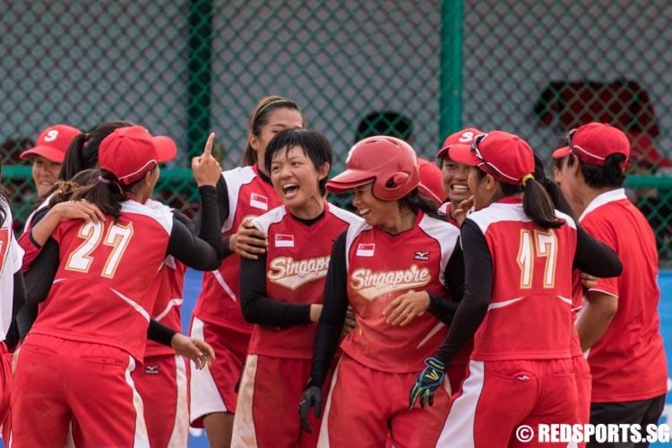 Seagames-SIN-INDO-Womens-8Jun-1