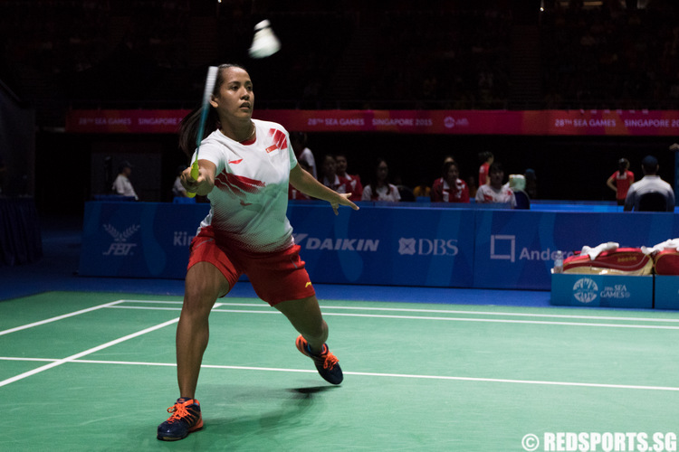 sea-badminton-4
