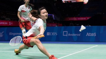 sea-badminton-doubles-women-2