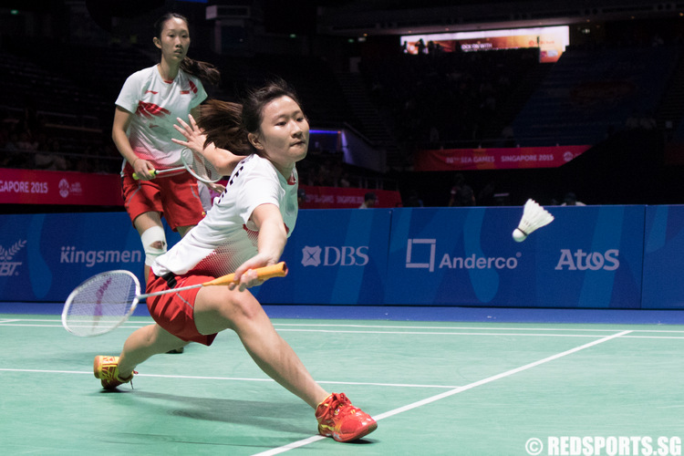 sea-badminton-doubles-women-2