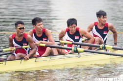 sea-rowing-guys-silver-4