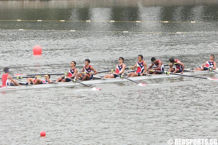 sea-rowing-mens-eight-005
