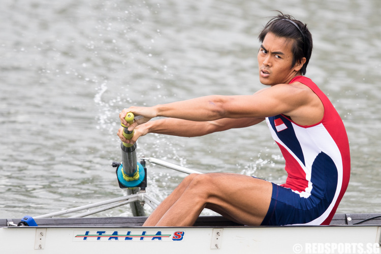 sea-rowing-mens-pair-005