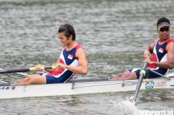 sea-rowing-mens-pair-006