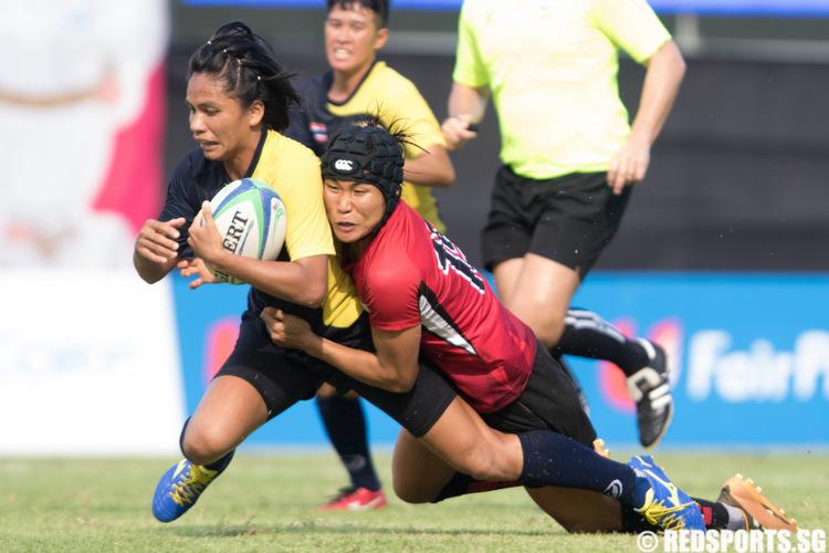 sea-rugby-women-final-8
