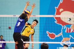 sea-vball-mens-sg-thai-4