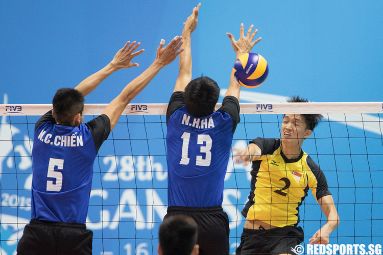 sea-vball-mens-sg-thai-6