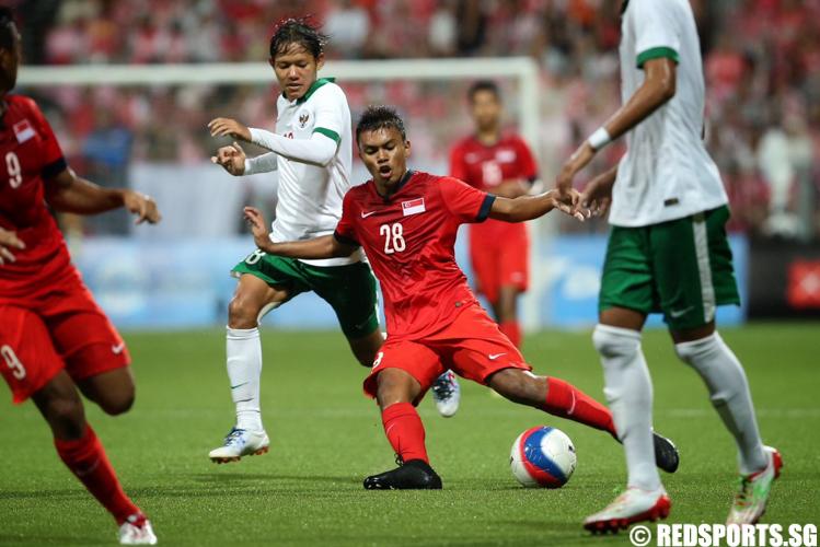 REVIEW SEA Games 2015: Thailand Bungkam Malaysia   Goal.com
