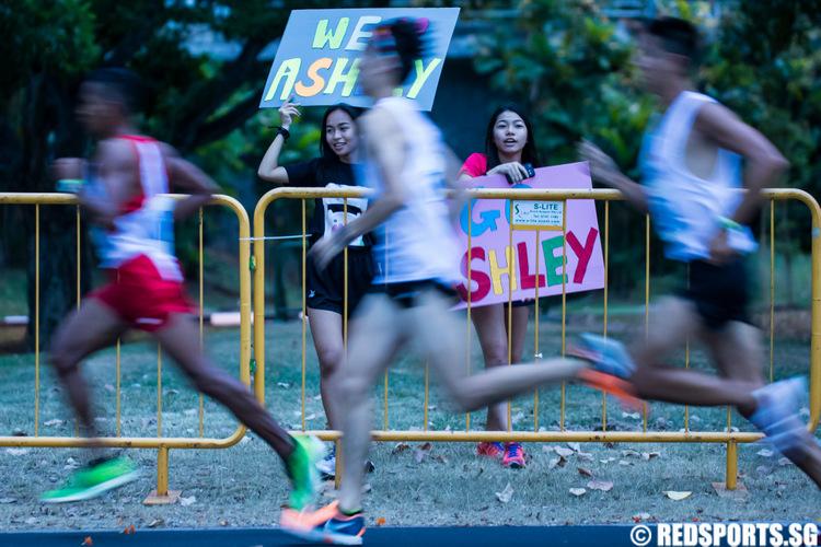 SEA Games Marathon