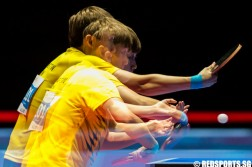 SEA Games Table Tennis