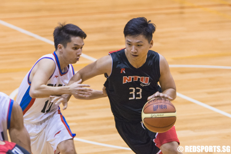 RED ALL-STARS: Who are your best 2015 SUniG, A, B, and C