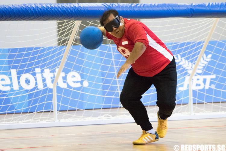 APG-goalball-sg-ina-2