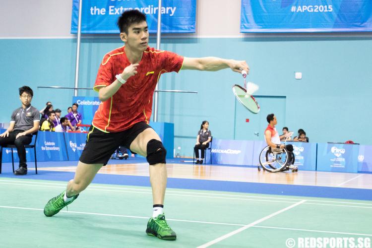 apg-badminton-wei-ming
