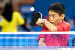 apg-tabletennis-beetin-3