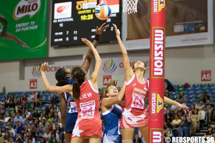nations-cup-sg-sginvitational-2
