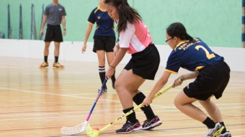 floorball-bdiv-sgs-krs-3