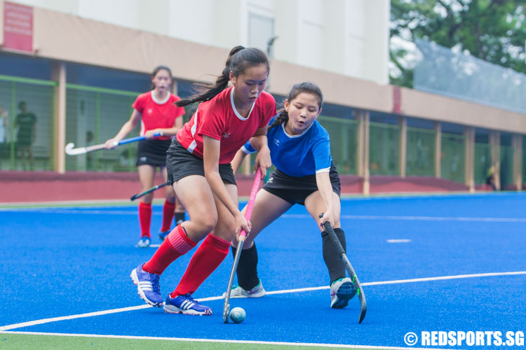 BDIV-HOCKEY-GIRLS-SENGKANG-TECHWHYE-4