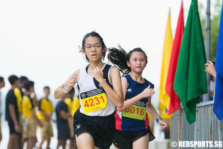 BDIV-XCOUNTRY-GIRLS-1