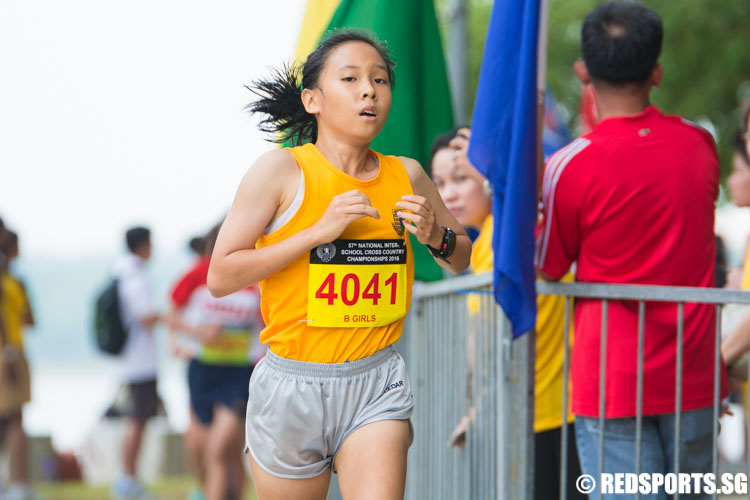 BDIV-XCOUNTRY-GIRLS-2