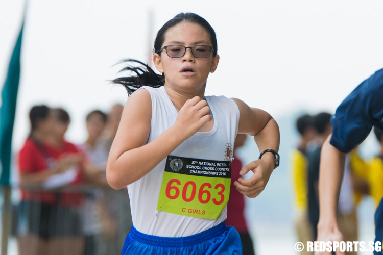CDIV-XCOUNTRY-GIRLS-1