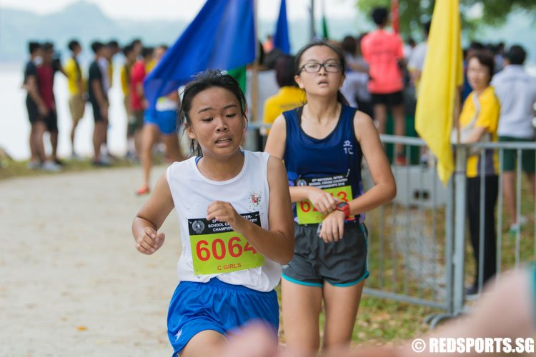 CDIV-XCOUNTRY-GIRLS-8