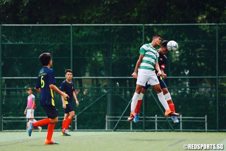 b-div-acsi-vs-sji football