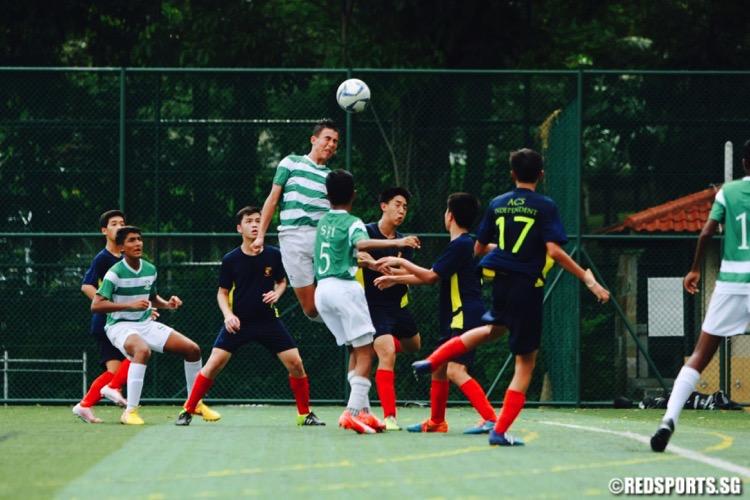 b-div-acsi-vs-sji football