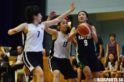 GIRLS_ADIV_BBALL_FINALS_06