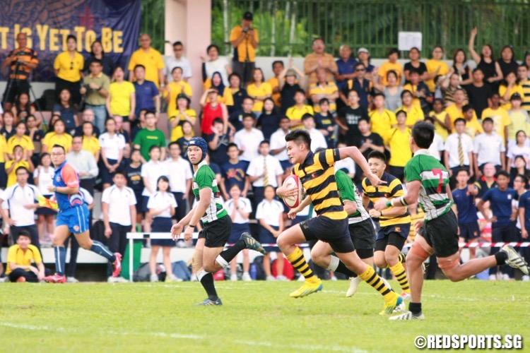 a div rugby final acsi vs ri