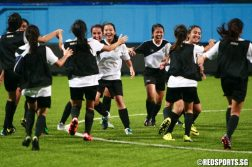 a div girls football sajc vs mjc