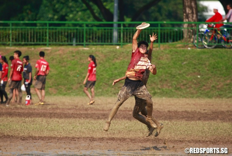 inter jc ultimate championship acsi vs ri