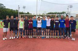 singapore high jump series