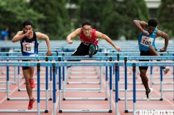 AUG_Athletics-4