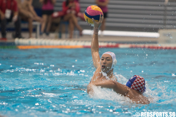 AUG_Waterpolo_SG_Indonesia-2