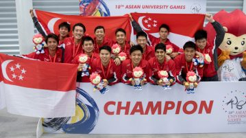 AUG_Waterpolo_SG_Indonesia-3