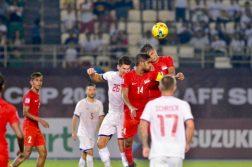 (Photo: AFF Suzuki Cup website)