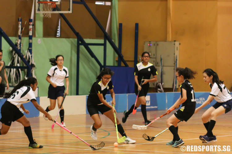 bdiv-floorball-2017-kentridge-holyinnocents-1