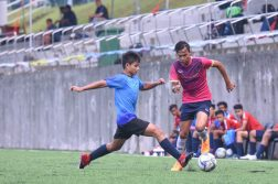 school-premier-league-b-div-football-bendemeer-bowen