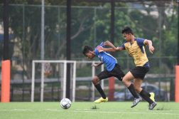 national-b-div-premier-league-football-marsiling-serangoon
