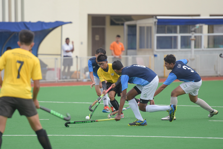 national-b-div-hockey-sji-woodlands-ring