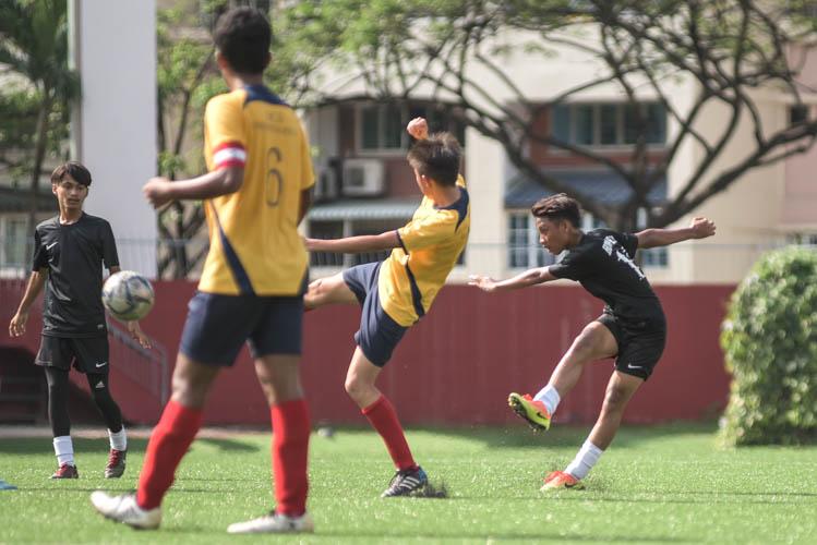 national-b-div-premier-league-football-hong-kah-acs-i
